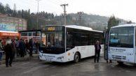 Kozlu'da şok iddialar… Borcunu ödemiyor, ahkam kesiyor!..