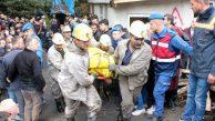 3 kişinin öldüğü kaçak ocağın sahibi: Ocak babamdan kaldı…