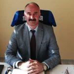 Kozlu'ya acı haber… Şaban Bilgin'i kaybettik…