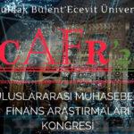 Flaş gelişme… Zonguldak'a uluslararası finansçılar geliyor…